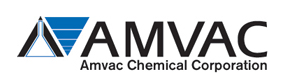 amvac_chemical_corporation_logo